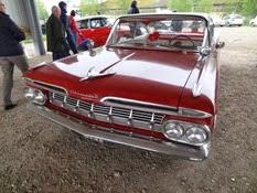 2015.04.26-038 Chevrolet