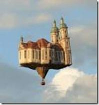 BallonKathedrale01_edit