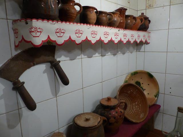 museo-de-l'avi.JPG