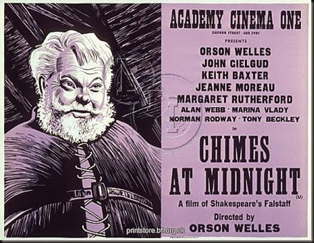 chimes-at-midnight-poster