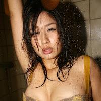 [DGC] 2007.03 - No.407 - Ako Itou (いとうあこ) 030.jpg