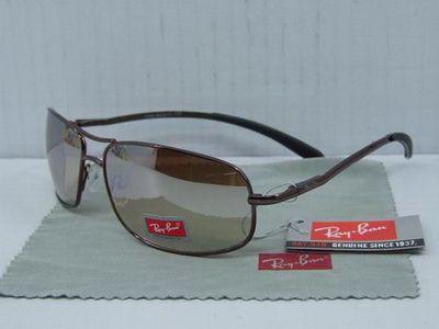 cheapest oakley sunglasses online bpkx  tszuq what stores sell oakley sunglasses oakley best sunglasses ray ban 3239