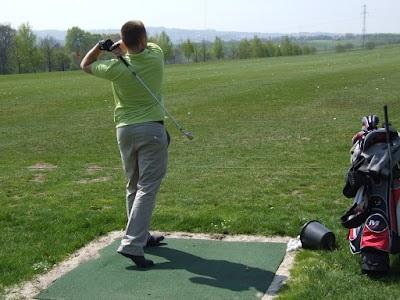 Golf 01_2009.JPG
