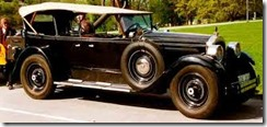 Packard_243_Touring_1926