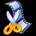 Ultra Video Splitter 6.5.0401 Full Crack
