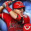 APK Game MLB 9 Innings 16 for iOS
