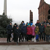 07.02.2016Volgograd27.jpg