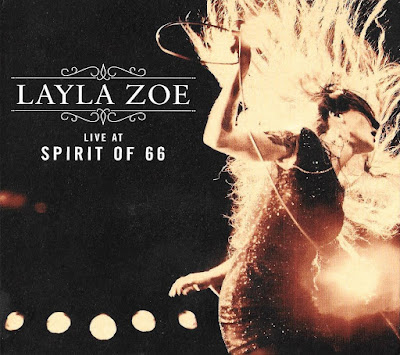 layla zoe live CD's.jpg