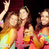 2015-07-18-carnaval-estiu-moscou-57.jpg