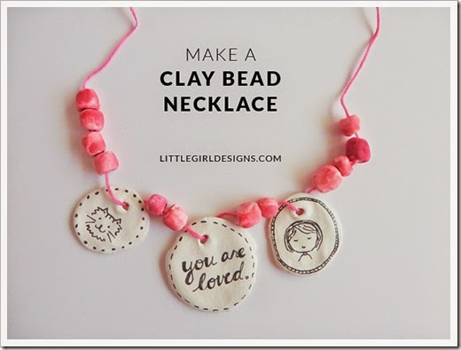 ClayBeadNecklacefeature