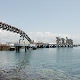 04. Le Port et les autres infrastructures