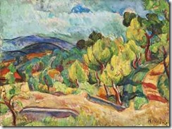 michel_kikoine_route_dans_les_arbres_d5581962h