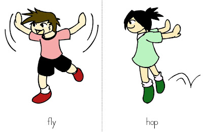 fly and hop.JPG