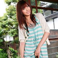 [DGC] 2007.10 - No.494 - Kotone Aisaki (相崎琴音) 033.jpg