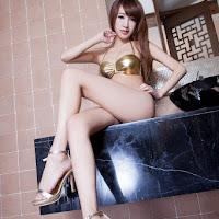 [Beautyleg]2014-04-09 No.959 Tiara 0059.jpg