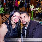 0609 Jessica e Paulo Cesar-TC.jpg