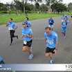 allianz15k2015cl531-0238.jpg
