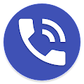 Voice Call Dialer APK for Bluestacks