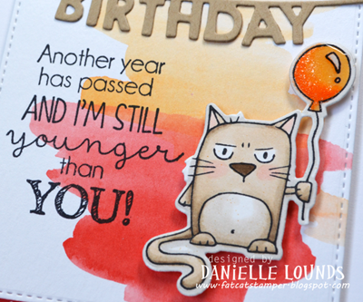 GrumpyBirthdayWishes_B_DanielleLounds