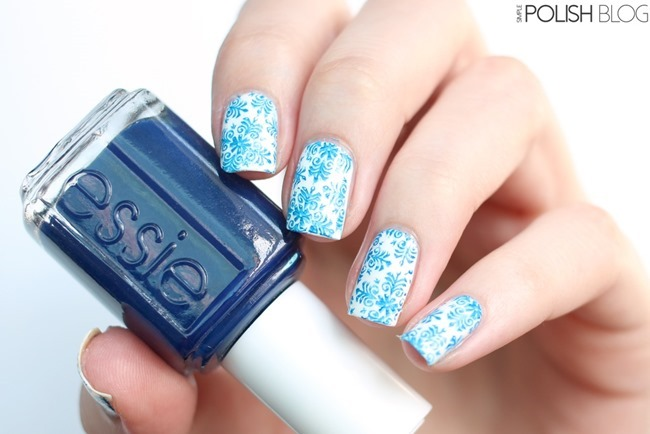 Stamping-Porcelaine-Essie-Blanc-Style-Cartel-3