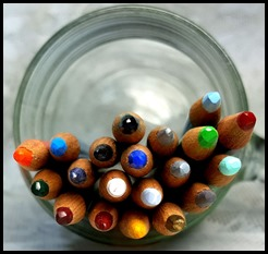 Boat1st-pencils-Pencils