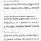 ASAMBLEA 2015-page-002.jpg