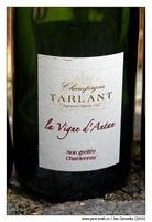 Champagne-Tarlant-La-Vigne-d'Antan-Non-greffée-Chardonnay