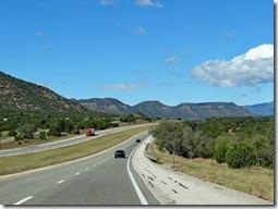 Albuquerque drive 047