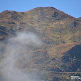 23_Zillertal_21. September 2015.jpg