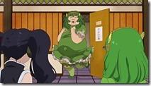 Hoozuki no Reitetsu - OVA2 -37