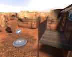 CP_ZIGZAG (Team Fortress 2)