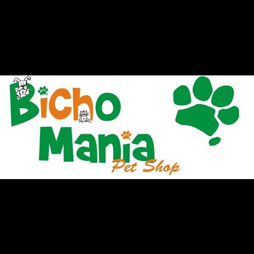 Bicho Mania Pet Shop, Av. XV de Novembro, 442 - Centro, Capinzal - SC, 89665-000, Brasil, Loja_de_animais, estado Santa Catarina