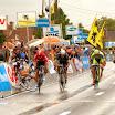 Kampioenschap van Vlaanderen 2015 (152).JPG