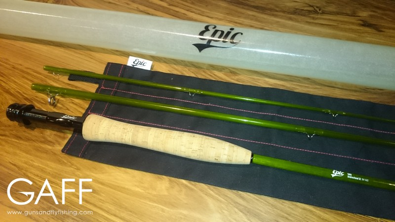 swift-epic-580-fly-fishing-rod-building-diy-fiberglass-silk-wraps-epoxy-blank (4).jpg