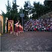Θεατρική Παράσταση «Ο ΕΓΩΪΣΤΗΣ ΓΙΓΑΝΤΑΣ».jpg