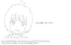 [AA]Amatori Chika (World Trigger)