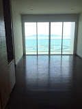 nice one-bedroom apartment for sale     for sale in Na Jomtien Pattaya