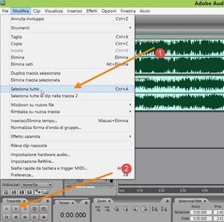 mischiare-tracce-audio