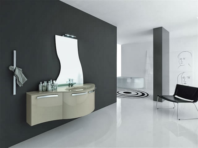 mobili da bagno azzurra ~ mobilia la tua casa - Azzurra Arredo Bagno