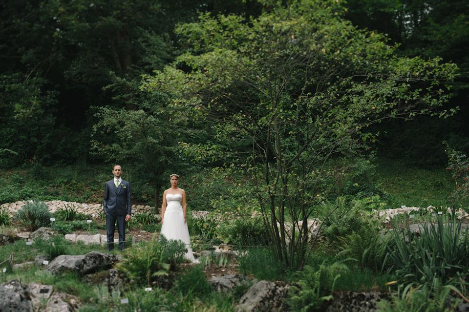 Ana and Peter wedding Hochzeit Meriangärten Basel Switzerland shot by dna photographers 970.jpg