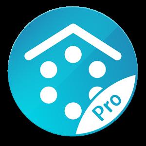 Smart Launcher Pro 2 apkmania