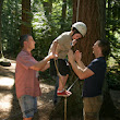 camp discovery - Wednesday 073.JPG