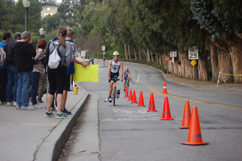 2013 IronBruin Triathlon - DSC_0758.JPG