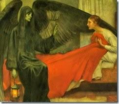Pierre-Puvis-De-Chavannes-Death-and-the-Maiden