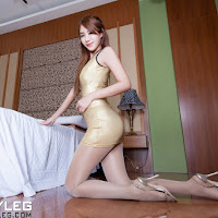 [Beautyleg]2014-08-27 No.1019 Miso 0041.jpg