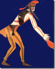 costume-design-for-the-play-famira-kifared-1916-1
