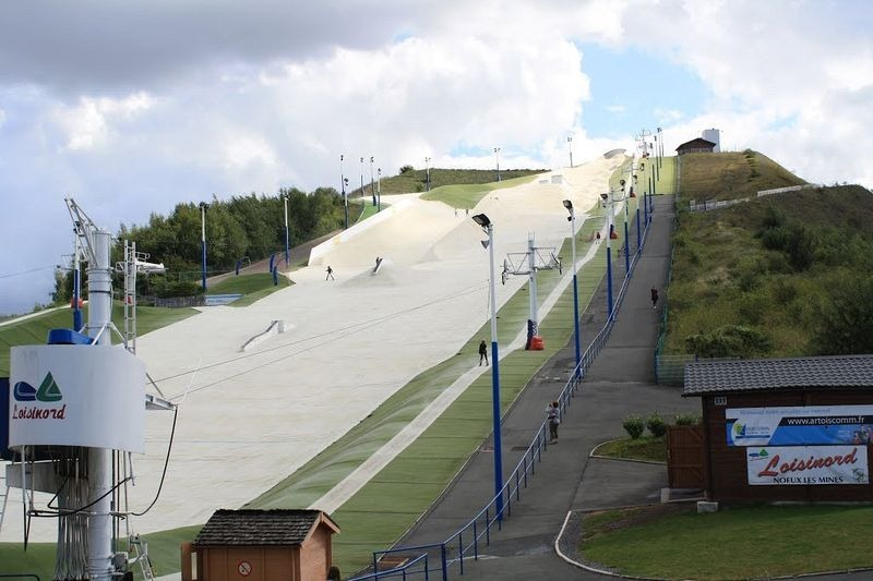terrils-ski-slope
