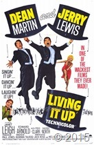 living-it-up-movie-poster-1954-1020249819