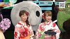 tashiroSayaka_yazawaErika_20130803-002552-080.jpg