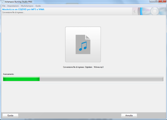 conversione-file-mp3-masterizzare